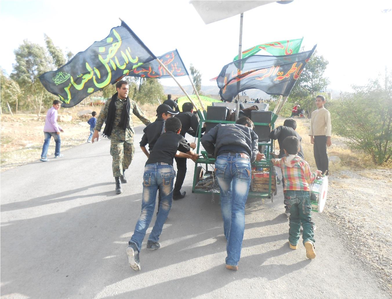 http://rozup.ir/up/pbahonar/Pictures/Moharram_92/Harekat2_Shohada_Gomnam/DSCN1016.JPG