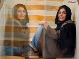 عکسهای جدید و زیبا باران کوثری|دایرکتوری بروزترین عکسهای نت|عکس های داغ بازیگران ایرانی|pcparc