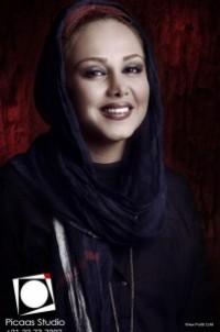 عکسهای جدید و زیبا بهنوش بختیاری دایرکتوری بروزترین عکسهای نت عکس های داغ بازیگران ایرانی pcparc
