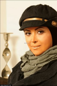 عکسهای جدید و زیبا کمند امیرسلیمانی|دایرکتوری بروزترین عکسهای نت|عکس های داغ بازیگران ایرانی|pcparc