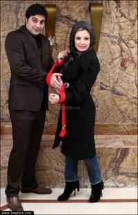 عکسهای جدید و زیبا کمند نیوشا ضیغمی|دایرکتوری بروزترین عکسهای نت|عکس های داغ بازیگران ایرانی|pcparc