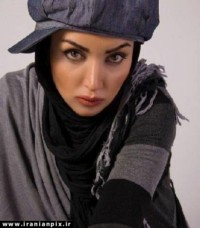 عکسهای جدید و زیبا روناک یونسی|دایرکتوری بروزترین عکسهای نت|عکس های داغ بازیگران ایرانی|pcparc