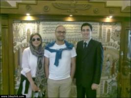 عکسهای جدید و زیبا کمند سحر دولتشاهی|دایرکتوری بروزترین عکسهای نت|عکس های داغ بازیگران ایرانی|pcparc
