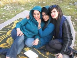 عکسهای جدید و زیبا سمانه پاکدل|دایرکتوری بروزترین عکسهای نت|عکس های داغ بازیگران ایرانی|pcparc