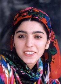 عکسهای جدید و زیبا سمیرا مخملباف|دایرکتوری بروزترین عکسهای نت|عکس های داغ بازیگران ایرانی|pcparc