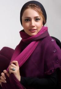 عکسهای جدید و زیبا از شبنم قلی خانی|دایرکتوری بروزترین عکسهای نت|عکس های داغ بازیگران ایرانی