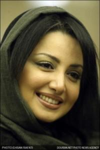 عکسهای جدید و زیباشیلا خداداد|دایرکتوری بروزترین عکسهای نت|عکس های داغ بازیگران ایرانی|pcparc