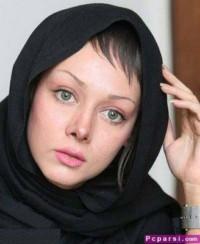 عکسهای جدید و زیبا شهره قمر|دایرکتوری بروزترین عکسهای نت|عکس های داغ بازیگران ایرانی