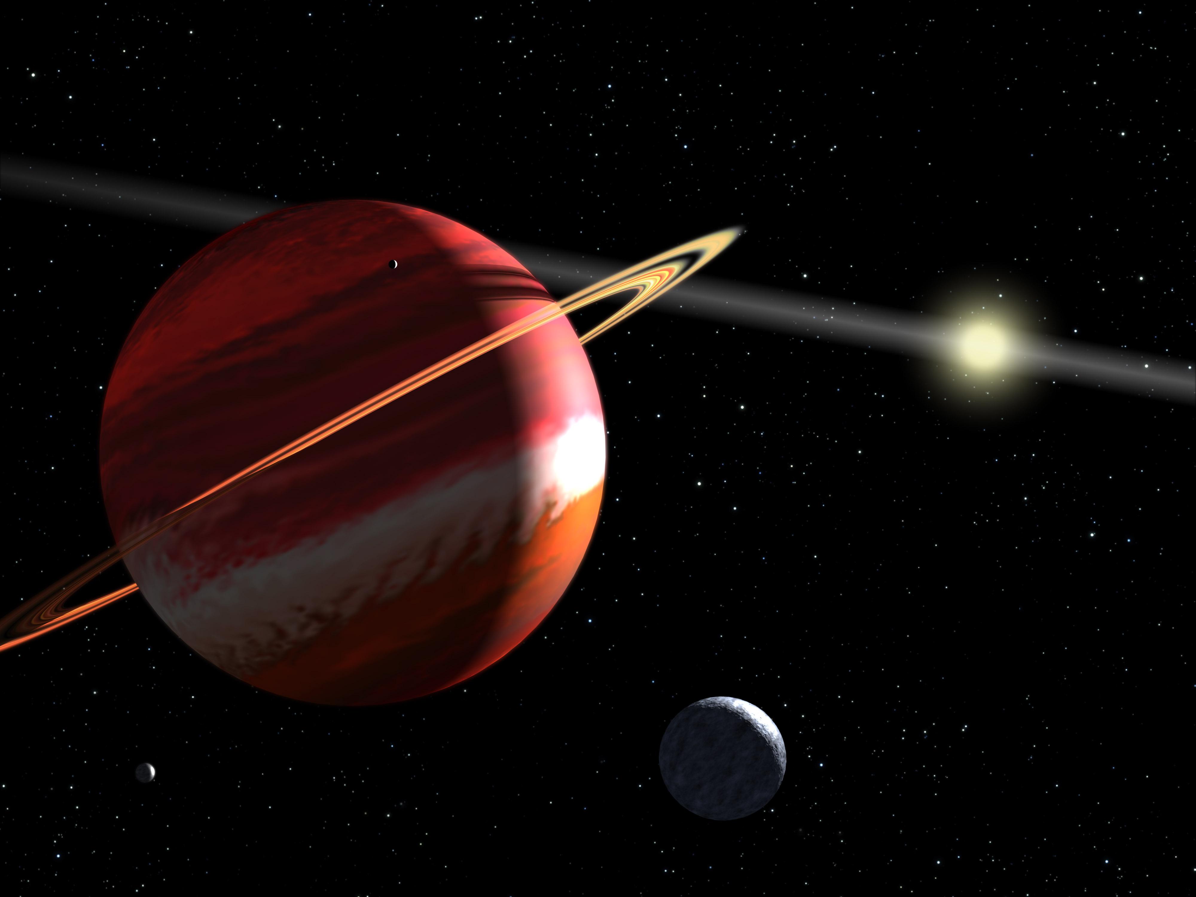 فرق بین سیتاره و سیاره,فرق بین سیتاره و سیاره در چیست,ستاره,سیاره,سیاره چیست,ستاره چیست,سیاره ها,توضیح ستاره ها,ستاره های آسمان,فضا,توضیحات راجب فضا