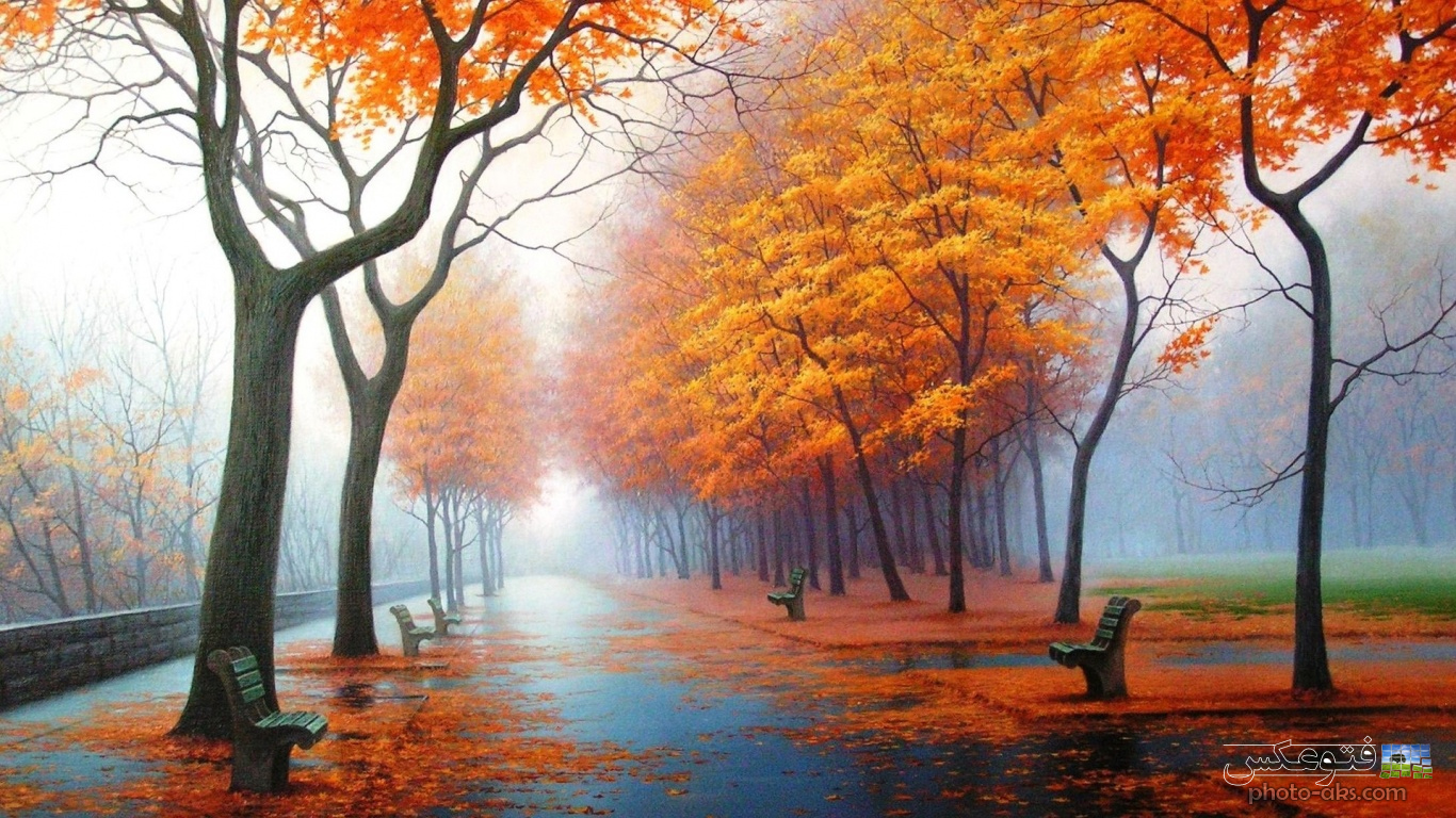 http://rozup.ir/up/persian-day/Pictures/global/paezhd/wallpaper_autumn_painting.jpg
