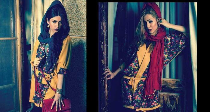 خرید لباس حاملگی در شیراز