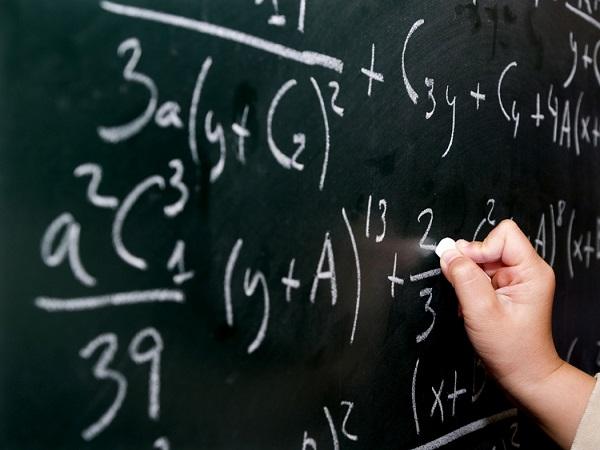 تشخیص دنباله ی حسابی و هندسی