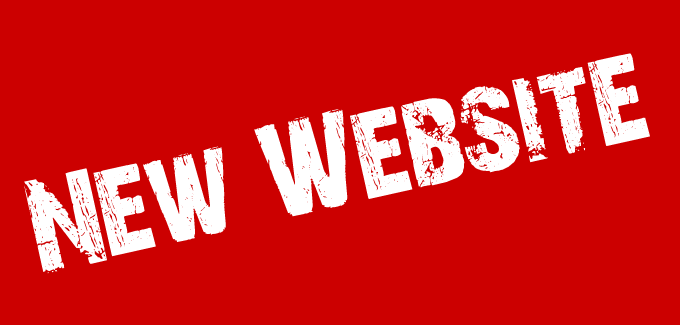 وبسایت های جدید