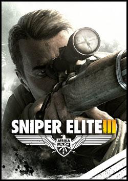 راهنمای قدم به قدم بازی Sniper Elite III