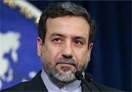 عراقچی: مذاکرات با آمریکایی ها خوب و مفید بود/ تا حل اختلافات هنوز فاصله داریم
