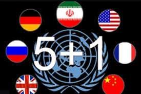 همه خواسته های هسته ای ایران از آمریکا