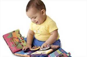 مزیت های ویژه یادگیری در کودکان دو زبانه