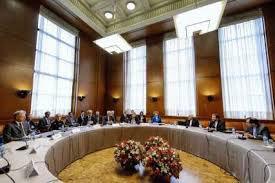 وزارت خارجه آمریکا اعلام کرد: اسامی هیئت آمریکایی شرکت کننده در رایزنی دو جانبه با ایران در ژنو
