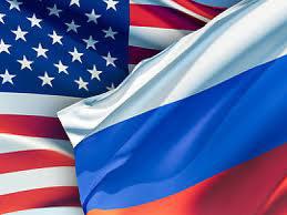 آمریکا تحریمهای روسیه را شدت بخشید