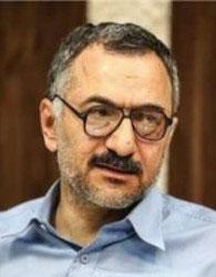 دولت خاتمی؛ سالم ترین دولت تاریخ ایران
