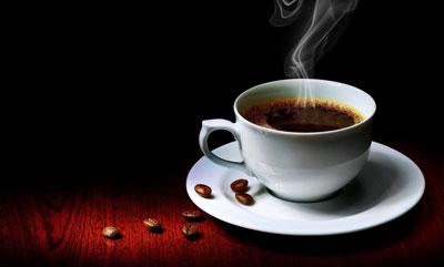 اس ام اس عاشقانه قهوه و چای