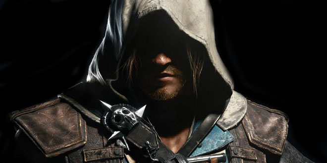 دانلود ترینر بازی Assassins Creed Black Flag