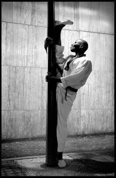 taekwondo pictures تصاویر زیبای ضربات پا در تکواندو