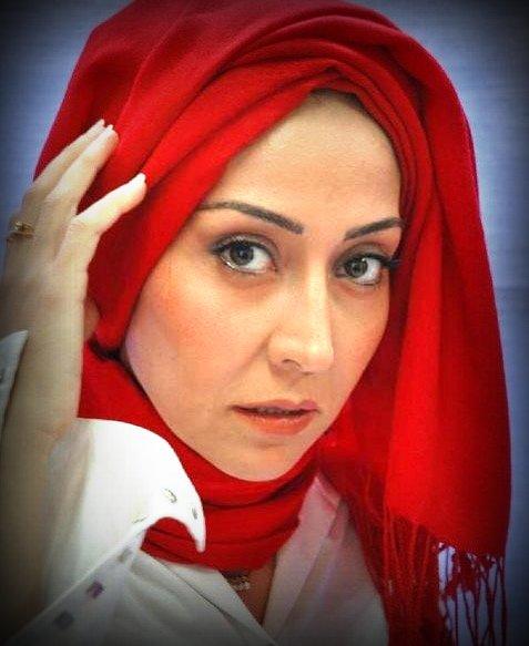 عکس های زیبا و جدید از آرزو افشار + بیوگرافی