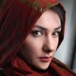عکس های زیبا و قشنگ هانیه توسلی