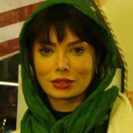 عکس های زیبا و جدید از نگار فروزنده + بیوگرافی