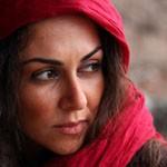 عکس های زیبا و جدید از شیوا ابراهیمی