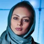 عکس های زیبا و جدید از یکتا ناصر + بیوگرافی