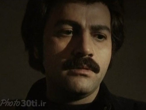 عکس های فیلم ارمغان تاریکی