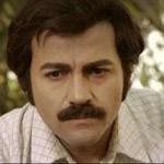 عکس های از فیلم ارمغان تاریکی