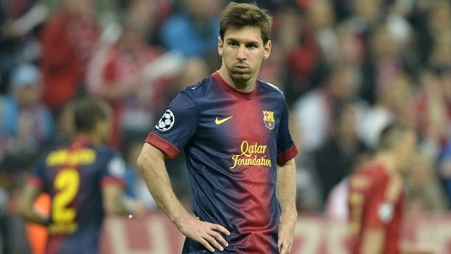 http://rozup.ir/up/pic7/322/messi_photo/2.jpg