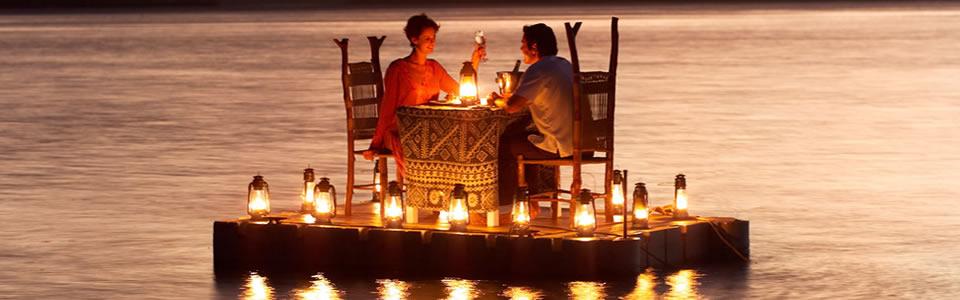 عکس های عاشقانه قشنگ جدید 92 romantic photos