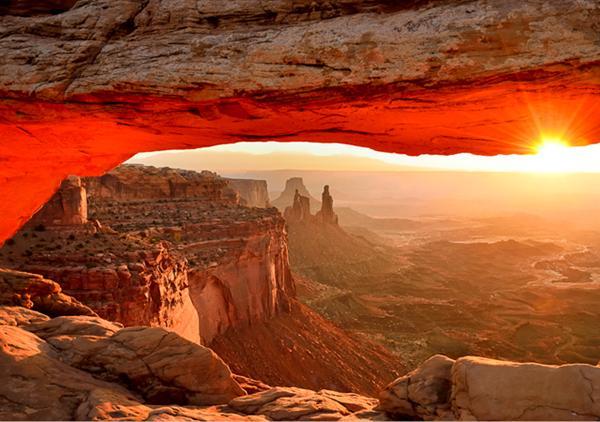 عکس های زیبای بیابان تصاویر قشنگ بیابان