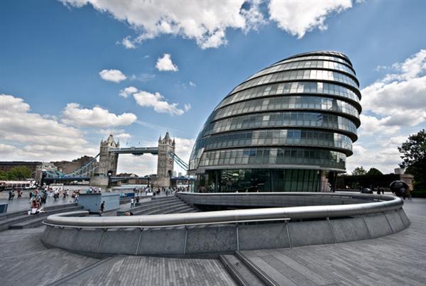 عکس های دیدنی لندن تصاویر زیبای لندن