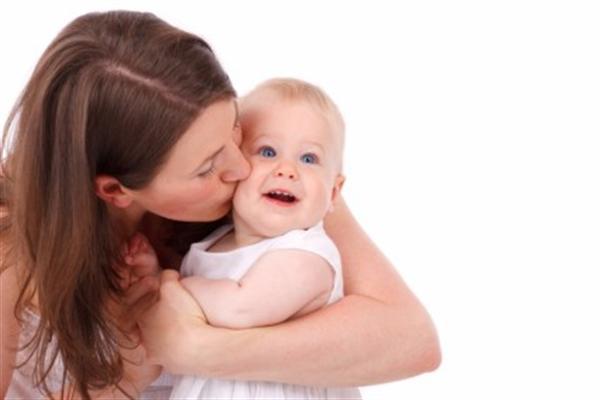 عکس های زیبای عشق مادر و بچه Mother and Baby Love