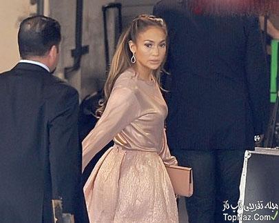 عکس قشنگ جدید جنیفر لوپز Beautifully photos of Jennifer Lopez