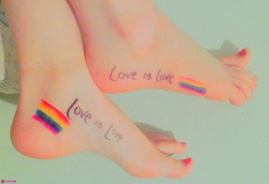 love(2).jpg