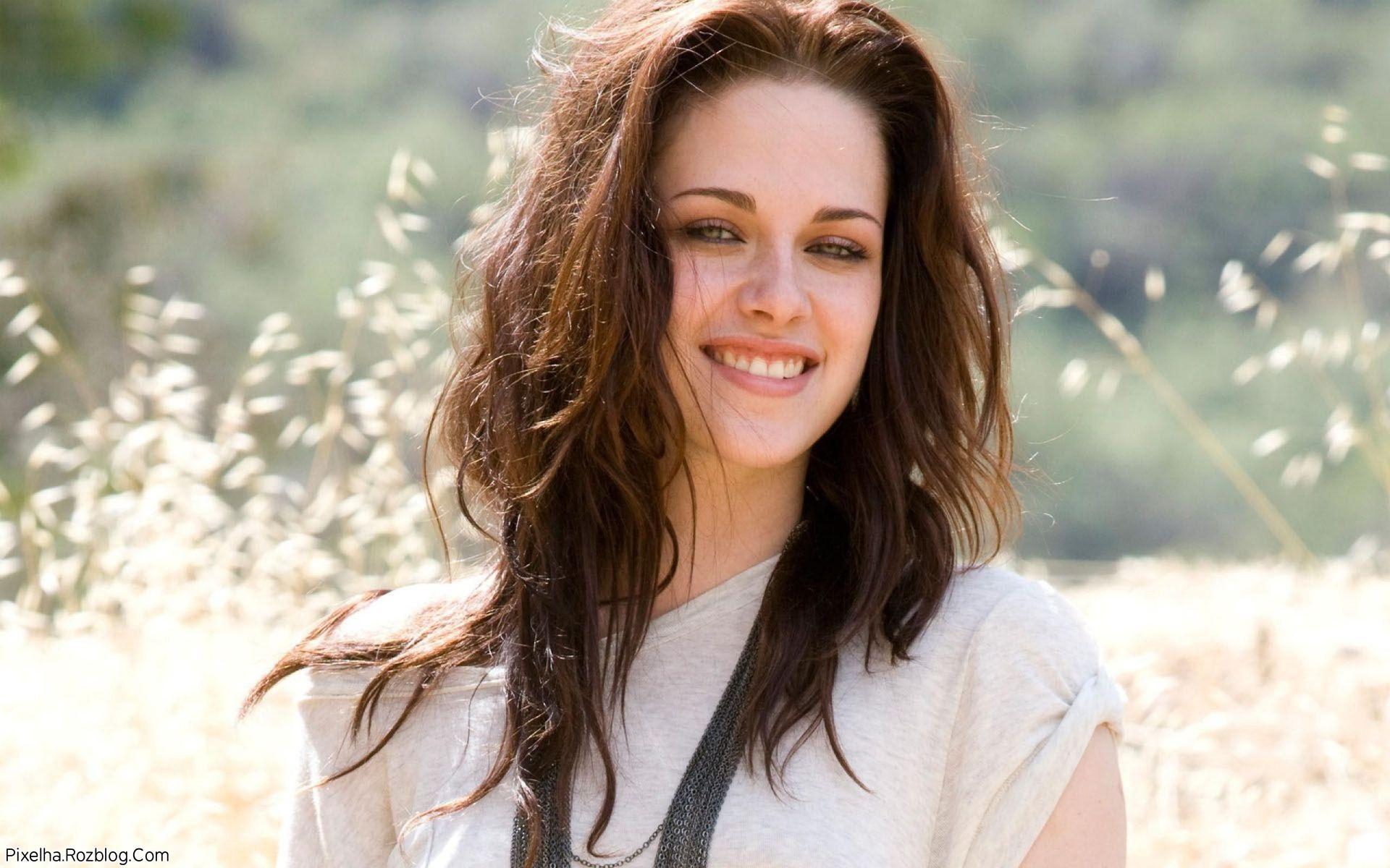 عکس جدید کریستین استوارت (Kristen Stewart)