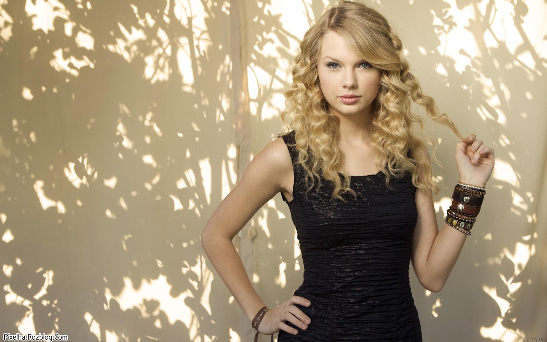 عکس جدید Taylor Swift