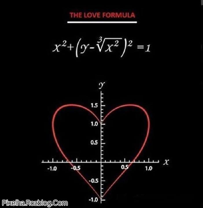 فورمول عشق