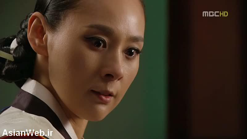 The Moon That Embraces The Sun Episode 11
