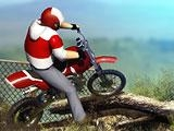 bike-adventure