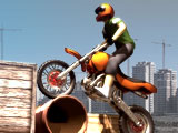 crazy-motocross-deluxe