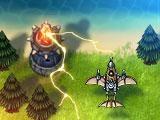 dwarfs-vs-dragons