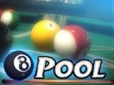 free-pool