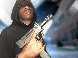 gangsta-war